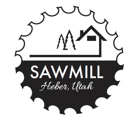sawmill-logo