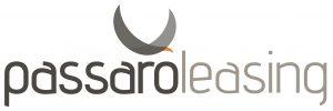Passaro Leasing Logo